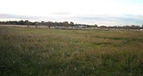 Development / Land commercial property for sale at Lot 43 Davis Drive Jindera NSW 2642