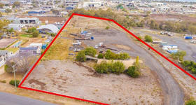 Factory, Warehouse & Industrial commercial property sold at 16 Cumners Road Torrington QLD 4350