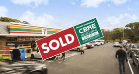 Shop & Retail commercial property sold at 68-82 Canterbury Road Canterbury VIC 3126