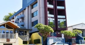 Offices commercial property sold at Suite 3/949-951 Wellington Street West Perth WA 6005