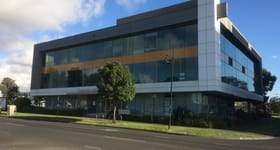 Offices commercial property for sale at Level 3 Suite/317/1 Thomas Holmes Street Maribyrnong VIC 3032