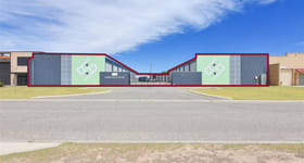 Factory, Warehouse & Industrial commercial property for sale at 10 Helmshore Way Port Kennedy WA 6172