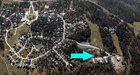 Development / Land commercial property for sale at 8 Cattlepen Drive Dinner Plain VIC 3898
