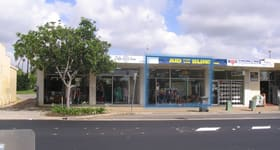 Offices commercial property sold at 3/346-348 Newman  Road Geebung QLD 4034