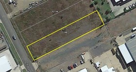 Development / Land commercial property sold at Whole of the Property/10 Chappell Street Kawana QLD 4701