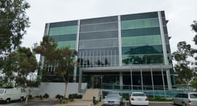 Offices commercial property sold at Suite 1/20 Enterprise Drive Bundoora VIC 3083