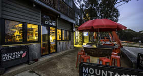 Hotel, Motel, Pub & Leisure commercial property for sale at Shop 1 1 Big Muster Drive Dinner Plain VIC 3898