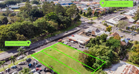 Development / Land commercial property for sale at Lot 11, 13 & 15 Ballina Road Lismore NSW 2480