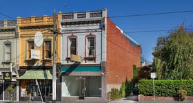 Shop & Retail commercial property sold at 957 Burke Road Camberwell VIC 3124