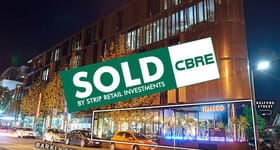 Shop & Retail commercial property sold at 173-179 Barkly Street St Kilda VIC 3182
