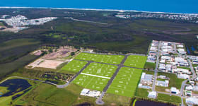 Factory, Warehouse & Industrial commercial property for sale at Quanda Road Coolum Beach QLD 4573