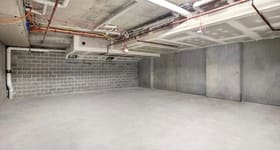 Offices commercial property for sale at 5c/211-223 Pacific Highway North Sydney NSW 2060