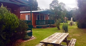 Hotel, Motel, Pub & Leisure commercial property for sale at Nelson VIC 3292