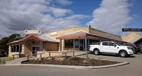 Offices commercial property for lease at 2/1 Glenelg Place Connolly WA 6027
