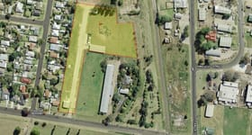 Factory, Warehouse & Industrial commercial property for sale at 11 Lloyds Road Bathurst NSW 2795