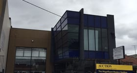 Showrooms / Bulky Goods commercial property for sale at 108 Gaffney Street Coburg North VIC 3058