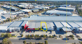 Showrooms / Bulky Goods commercial property for sale at 1/9 Discovery Drive Bibra Lake WA 6163