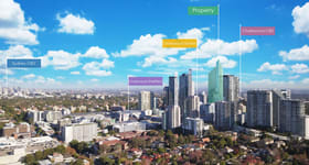 Development / Land commercial property for sale at Chatswood NSW 2067