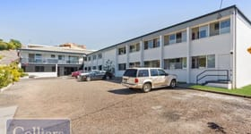 Medical / Consulting commercial property for sale at 19-21 Eyre Street North Ward QLD 4810