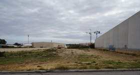 Development / Land commercial property for sale at 73 Christable Way Landsdale WA 6065