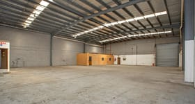 Factory, Warehouse & Industrial commercial property for sale at 8 Prowse Street Brunswick VIC 3056