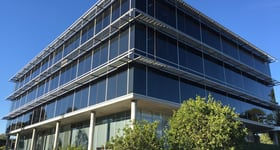 Offices commercial property for sale at Suite 15/1 Ricketts Road Mount Waverley VIC 3149