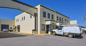 Offices commercial property for sale at 3/36 Fleming Avenue Cannington WA 6107