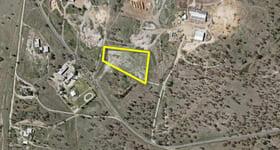 Development / Land commercial property for sale at L149 Womblebank Gap Road Injune QLD 4454