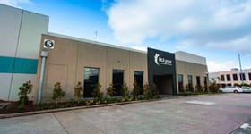 Factory, Warehouse & Industrial commercial property for sale at 5 Trade Park Drive Tullamarine VIC 3043