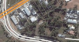 Other commercial property sold at 464 Warwick Road Yamanto QLD 4305