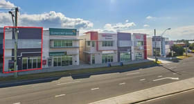 Shop & Retail commercial property for sale at 8/1311 Ipswich Road Rocklea QLD 4106