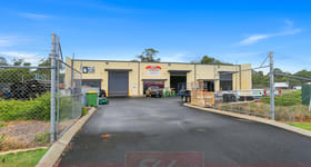 Factory, Warehouse & Industrial commercial property for sale at Units 1,2,3/64 Halifax Drive Davenport WA 6230