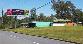 Showrooms / Bulky Goods commercial property for sale at 2503 Ipswich Road Oxley QLD 4075