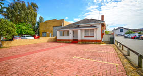 Medical / Consulting commercial property for lease at 16 Howlett Street North Perth WA 6006