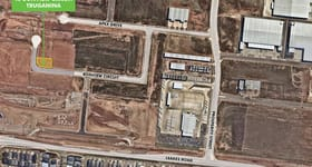Development / Land commercial property sold at 46 Bonview Circuit Truganina VIC 3029