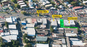 Factory, Warehouse & Industrial commercial property for sale at 1015 Ipswich Road Moorooka QLD 4105
