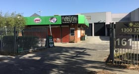Shop & Retail commercial property for sale at 161 Northbourne Road Campbellfield VIC 3061