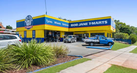 Showrooms / Bulky Goods commercial property sold at 49 Coronation Avenue Nambour QLD 4560