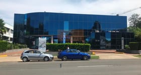 Medical / Consulting commercial property for lease at Suite 4, Lot 5, 41 - Goulburn Street Liverpool NSW 2170