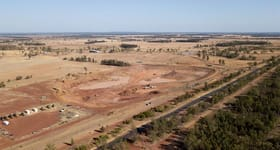 """Rural / Farming commercial property for sale at """"Rowena"""" Goombi Fairymeadow Road Chinchilla QLD 4413"""