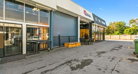 Showrooms / Bulky Goods commercial property sold at 4/143 Old Pacific Highway Oxenford QLD 4210