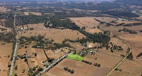 Development / Land commercial property for sale at 305 Old Warburton Highway Woori Yallock VIC 3139