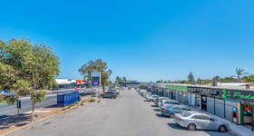 Shop & Retail commercial property for sale at 59-63 Beach Road Christies Beach SA 5165