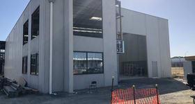 Factory, Warehouse & Industrial commercial property sold at 3/65 Naxos Way Keysborough VIC 3173