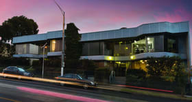 Development / Land commercial property sold at 830 - 832 High Street & 1401 Burke Road Kew East VIC 3102