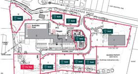 Development / Land commercial property for sale at 58 St Leonards Road St Leonards TAS 7250