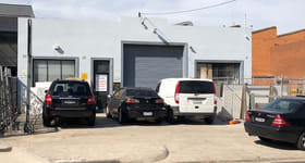 Factory, Warehouse & Industrial commercial property for sale at 2 Hossack Avenue Coburg North VIC 3058