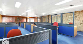 Offices commercial property for lease at Level 1/1 Arncliffe Street Arncliffe NSW 2205
