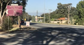 Development / Land commercial property for sale at Lot 26 Copley Road Upper Swan WA 6069