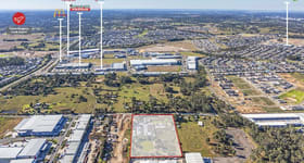 Factory, Warehouse & Industrial commercial property for sale at 52 Turner Road Smeaton Grange NSW 2567